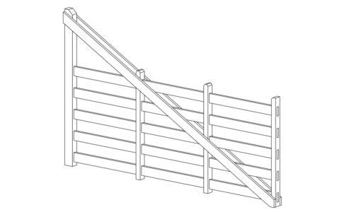 barriere cotentin01-01