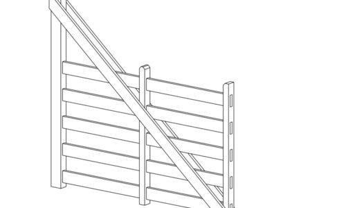 barriere cotentin02-01