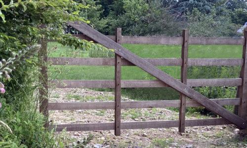 barriere cotentin01