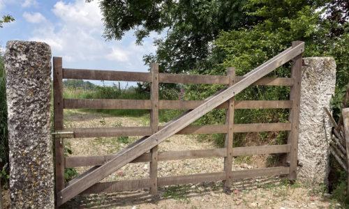 barriere cotentin02