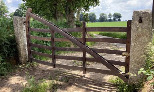 barriere cotentin03